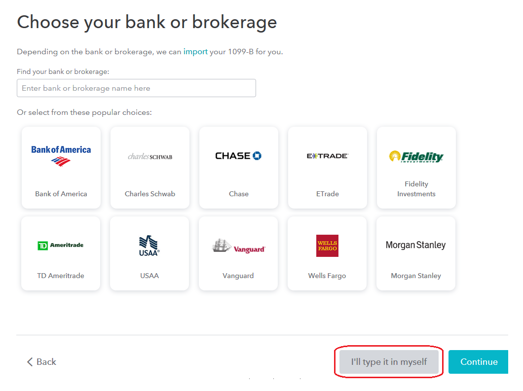Turbotax Chase Discount 2019